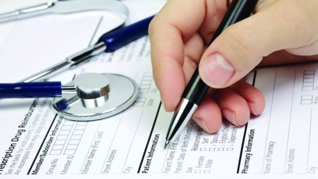 Probe ordered into clinical trials at Hyderabad hospital