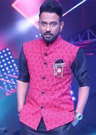 India Tv - Dharmesh