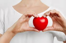 Diabetic women at greater risk of heart failure than men,