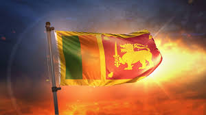 Sri Lanka re-launches free visa on arrival for Indians