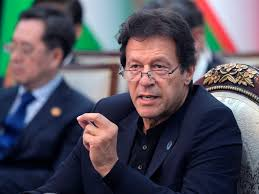 No forced conversions in Islam: Imran Khan assures