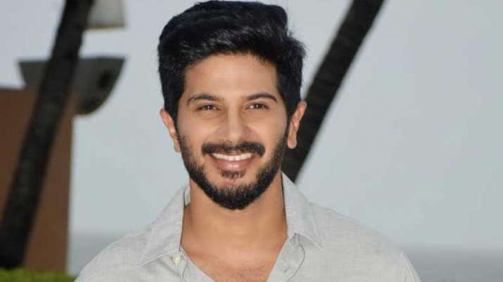 Dulquer Salmaan excited about his 25th film Kannum Kannum