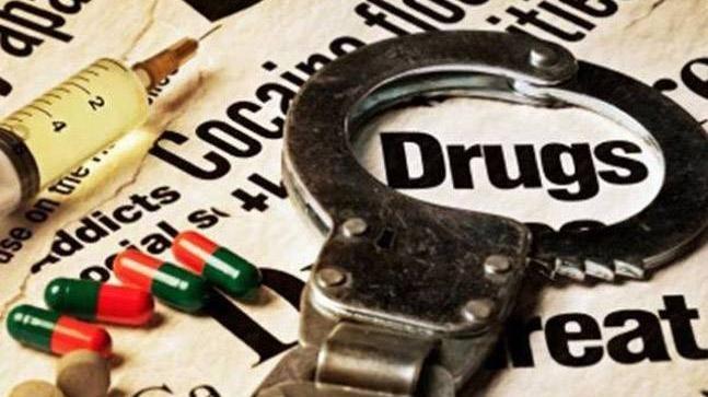 Pakistani drug trafficking gang busted in UK