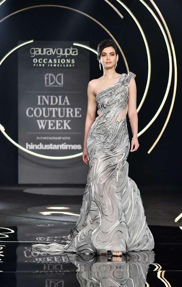 India Tv - Diana Penty
