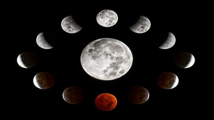 Lunar Eclipse 2019: Wondering what to eat and what to avoid? Check out the diet that you should foll
