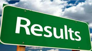 rgpv diploma, rgpv diploma result, rgpv result, rgpv, diploma result 2019, rgpv result diploma, rgpv