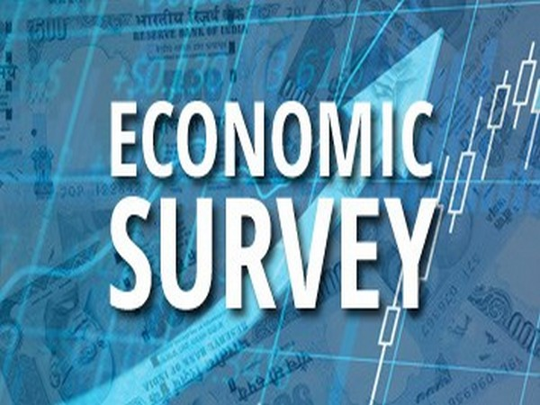 Economic Survey 18-19: Oil prices expected to decline in