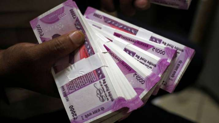 Tax officials detect Rs 37,946 crore fraud in FY19, Finance