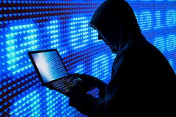 India Tv - Ethical Hacking