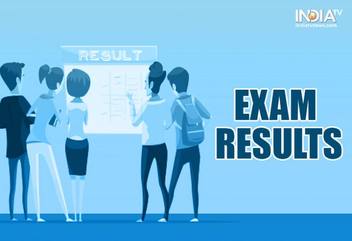 Bangalore University result 2019 expected to be declared soon | Exam