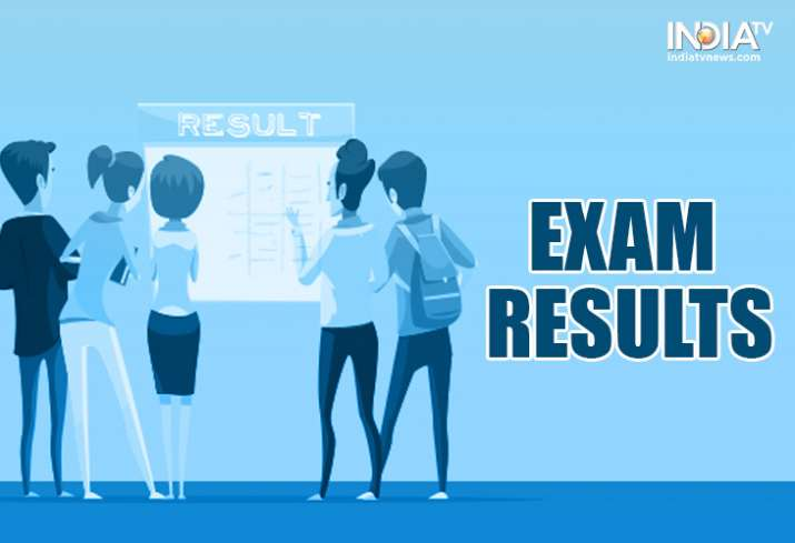 CBSE Result 2019: Class 12th compartment exam result declared
