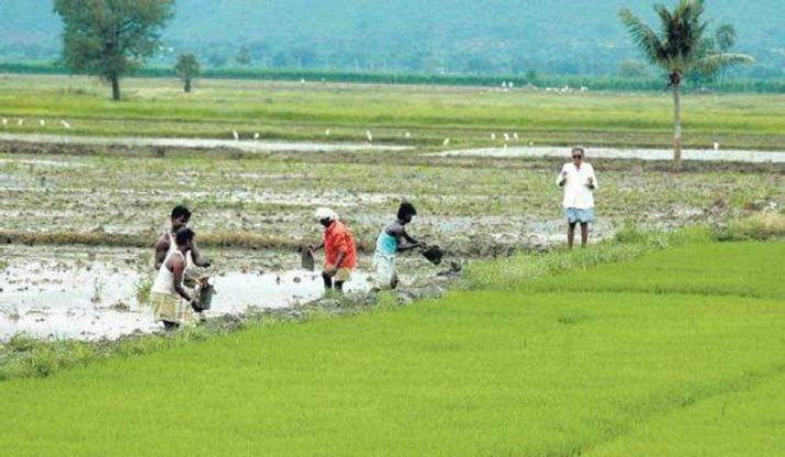 PM-KISAN Yojana: Over 2.69 lac farmers yet to get 1st