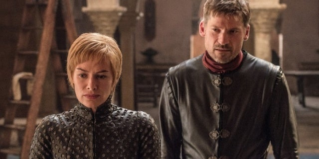 Game of Thrones prequel will have the Starks, but no