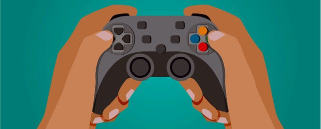 Video games can help boost emotional intelligence, finds