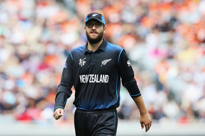 Crowning of a first-time winner makes World Cup final extra special: Daniel Vettori