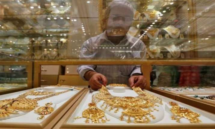 Budget 2019: Gold industry balks at hike in import duty/