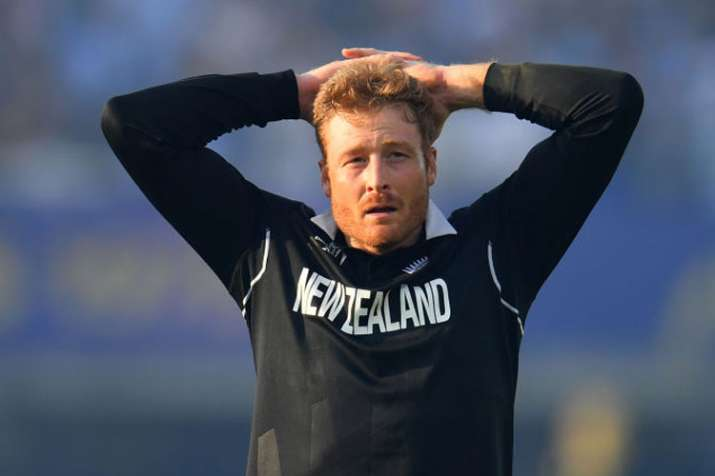 World Cup final best and worst day of my cricketing career: Martin Guptill