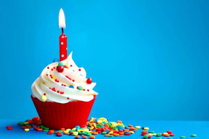 India Tv - Happy Birthday HD Images