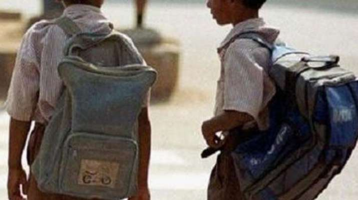 HIV-positive boy denied admission to government school;