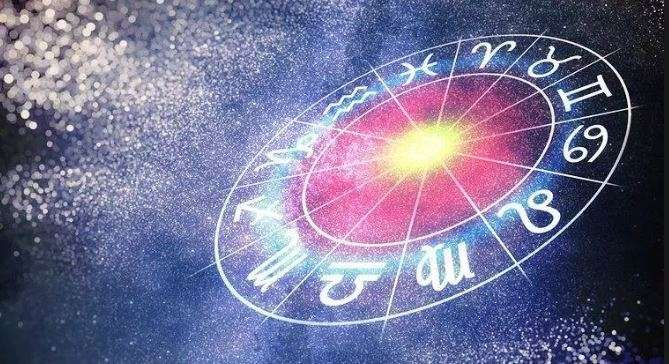 Horoscope, Astrology July 27, 2019 (Bhavishyavani): From Cancer