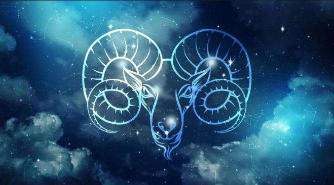 Horoscope Astrology July 28 2019 Bhavishyavani From Cancer Aries Scorpio To Libra Know About Your Day Astrology News India Tv