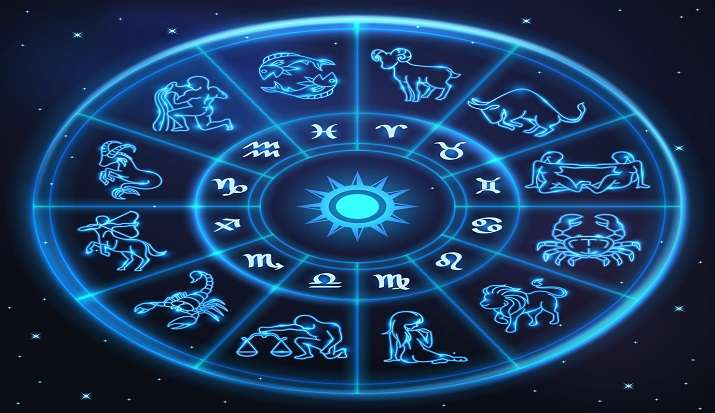 Horoscope, Astrology July 11, 2019 (Bhavishyavani): From Gemini, Scorpio to Pisces– know about your