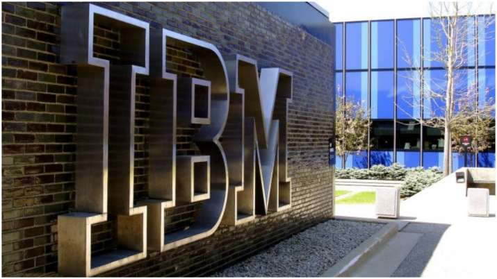 Average data breach cost hits Rs 12.8 crore in India: IBM