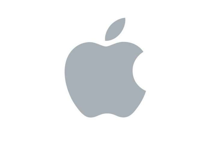 Apple's iCloud suffers major outage, troubles users worldwide in different ways.