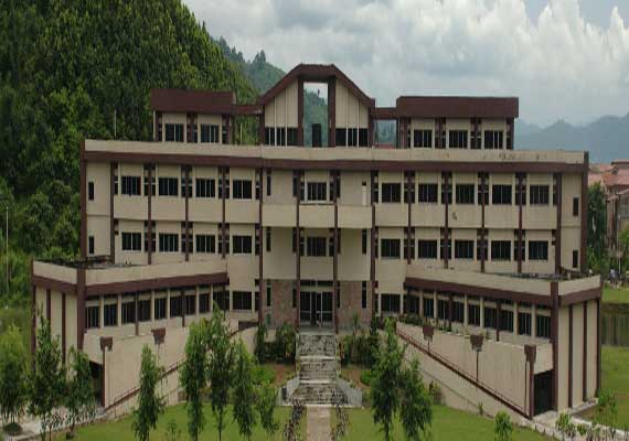 IIT-Guwahati plans to set up extension centres in