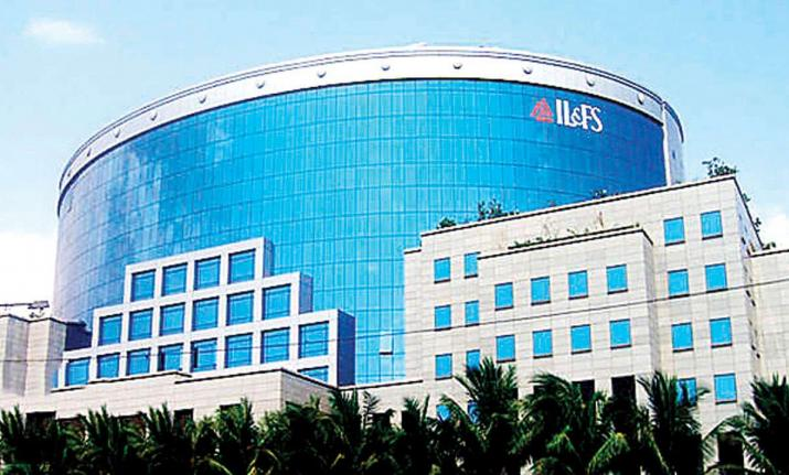 IL&FS case: NCLAT says pension/PF money to get priority in