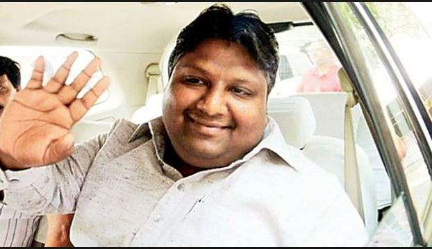 Court summons 3 Delhi MLAs in defamation suit filed by Delhi Minister Imran Hussain