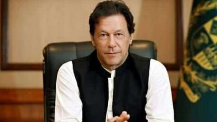 Convicted people will not be allowed media space: Pak govt