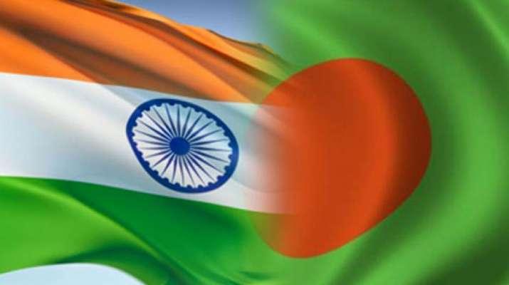 Indian delegation in Bangladesh for strengthening bilateral