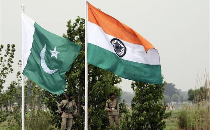 Pakistan has also stubbornly refused to agree to a Mutual