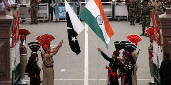 Kartarpur corridor: Indo-Pak technical meetings from July