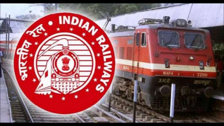 Trains ticket to get expensive as Railway likely to