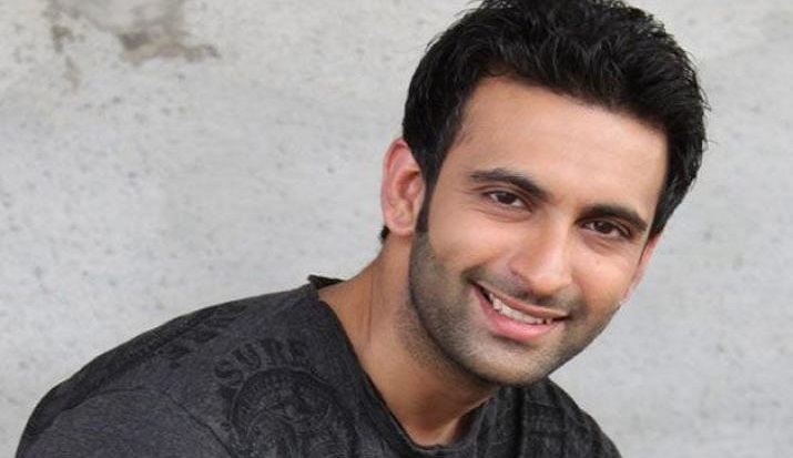 Uttaran actor Nandish Singh Sandhu thrilled about his back-to-back films