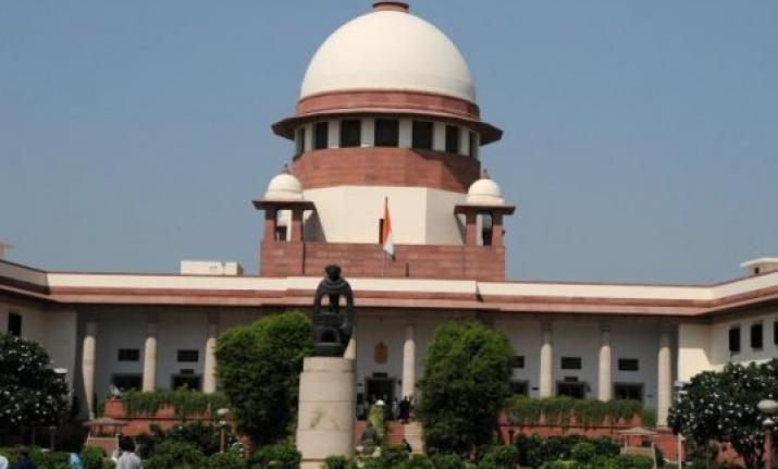 Lynching: SC notice to centre, states for