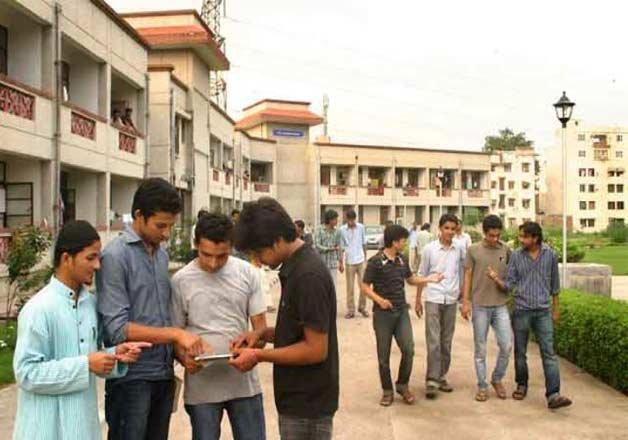 New Courses: Jamia Millia Islamia introduces 4 new courses