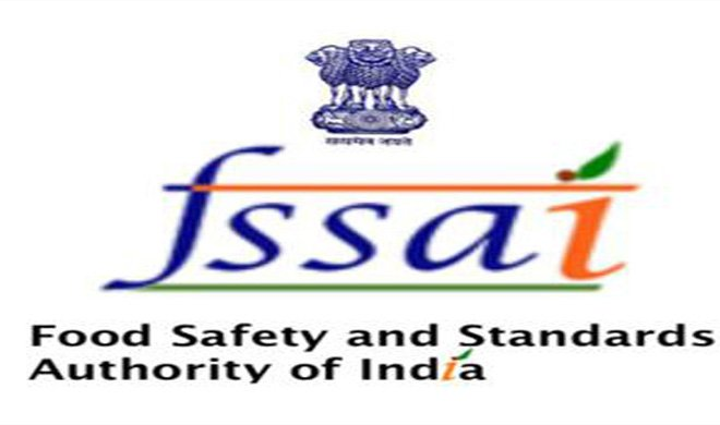 FSSAI for tie up with stakeholders to tackle safety concerns