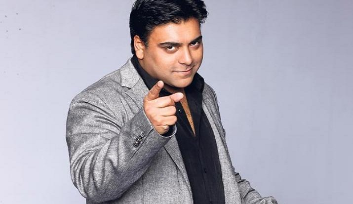 Remember Ram Kapoor from Bade Achhe Lagte Hain? You won't