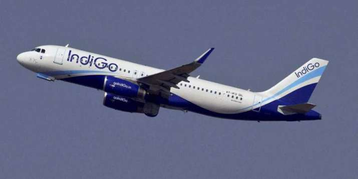 IndiGo to expand board; to have 4 independent directors