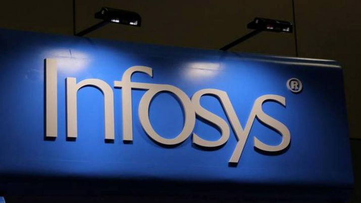 Infosys' Murthy fetes son-in-law becoming British minister