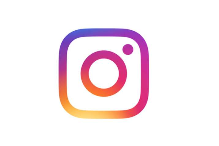 Instagram to let you restrict bullies without notifying them