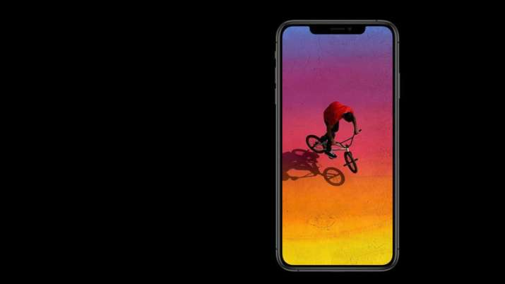 Apple iPhones could get gaming-centric displays in its 2020 line-up