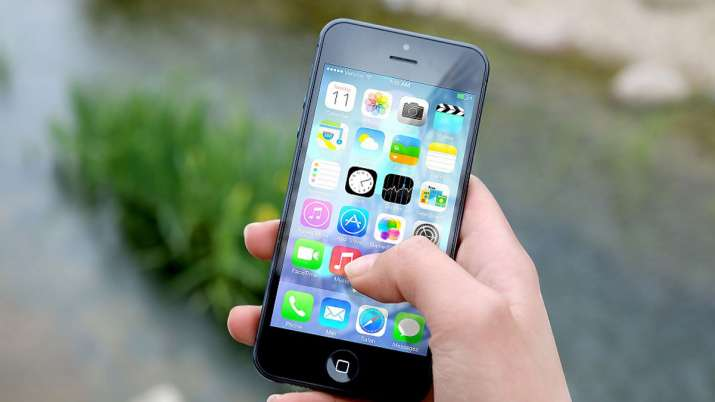 Old iPhones to malfunction soon: Steps on how you can avoid it