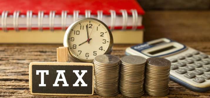 India Tv - ITR filing: File Income Tax return before last date and avoid these consequences