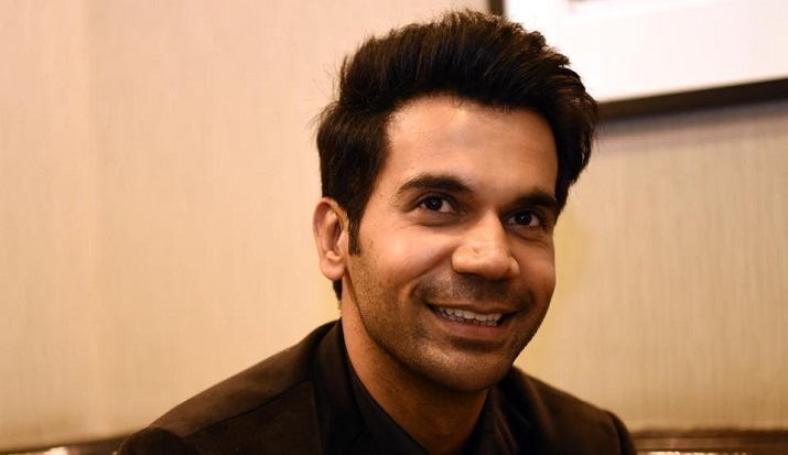 Judgementall Hai Kya actor Rajkummar Rao: Would love to play more challenging roles