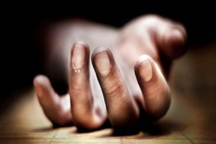 Delhi Man arrested for killing lover over infidelity