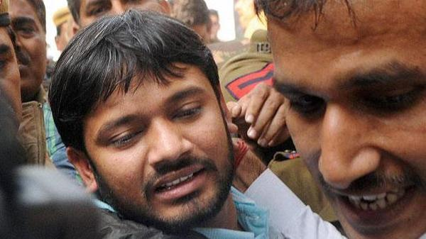JNU sedition case: Court grants 2 months to police to get